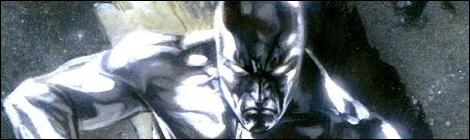 [Review] Marvel + Aventura #7 !