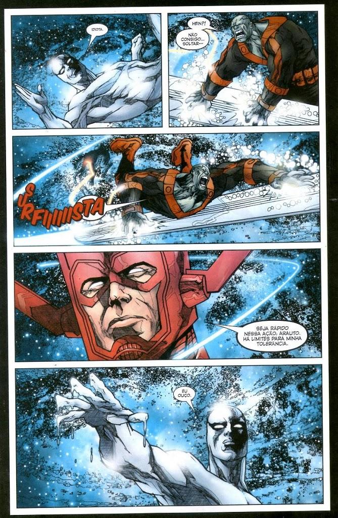 Marvel-Aventura-237-p-C3-A1gina-1