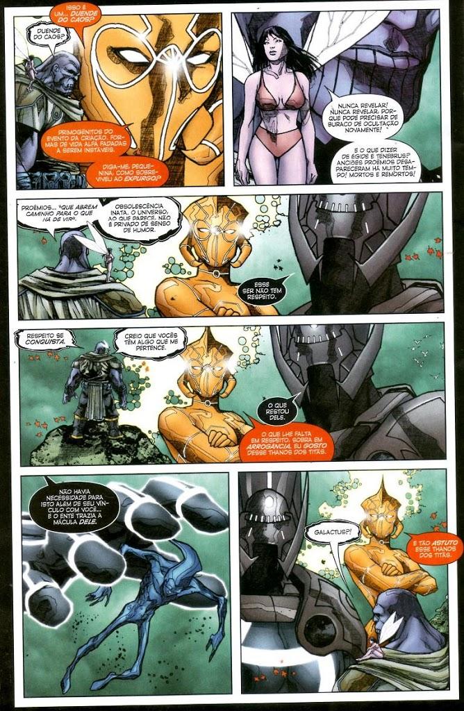 Marvel-Aventura-237-p-C3-A1gina-2