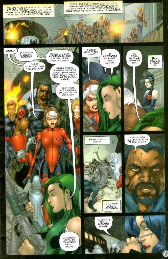 X-Treme-X-Men-2312-x-men-extra-2321