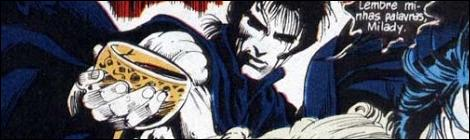 [Página] Sandman #29 - Termidor !