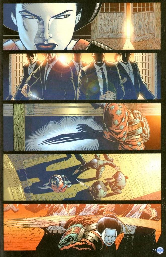 x-men-2321-Wolverine-23171