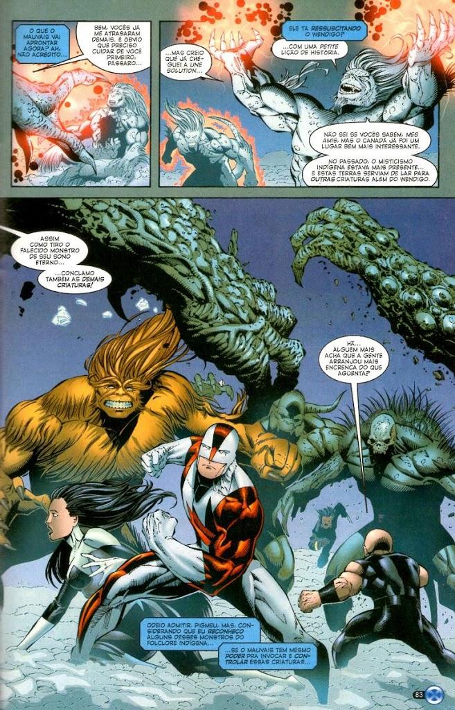 x-men-2321-Wolverine-23172