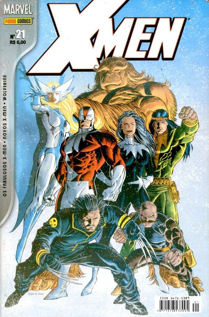 x-men-2321-capa