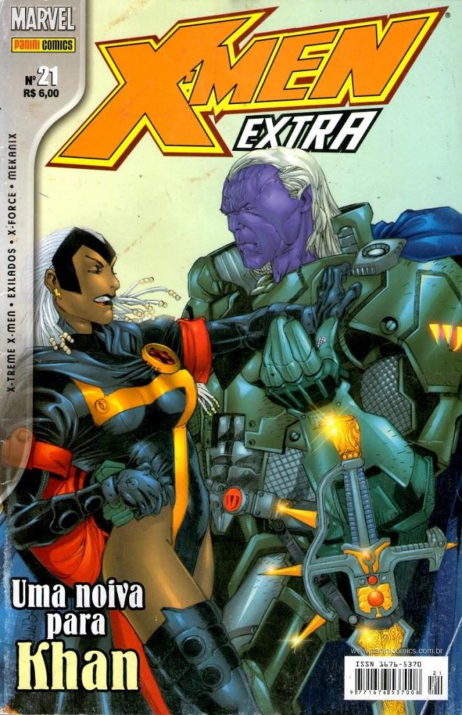 x-men-extra-2321-capa