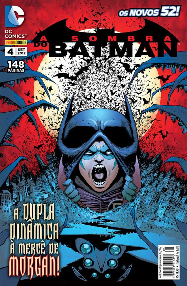 A-Sombra-do-Batman-234-capa