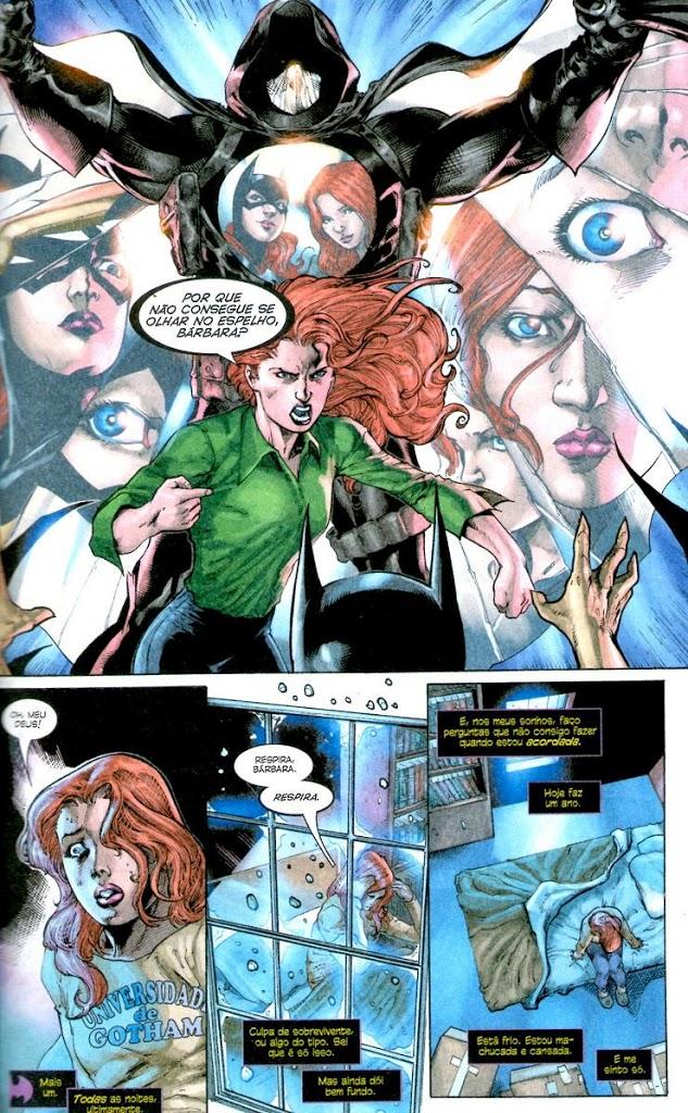 Batgirl-234