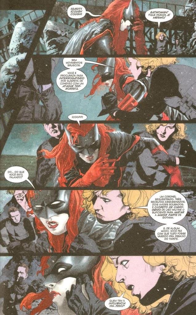 Batwoman-233