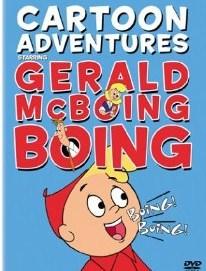 Gerald-McBoing-Boing-capa-1950