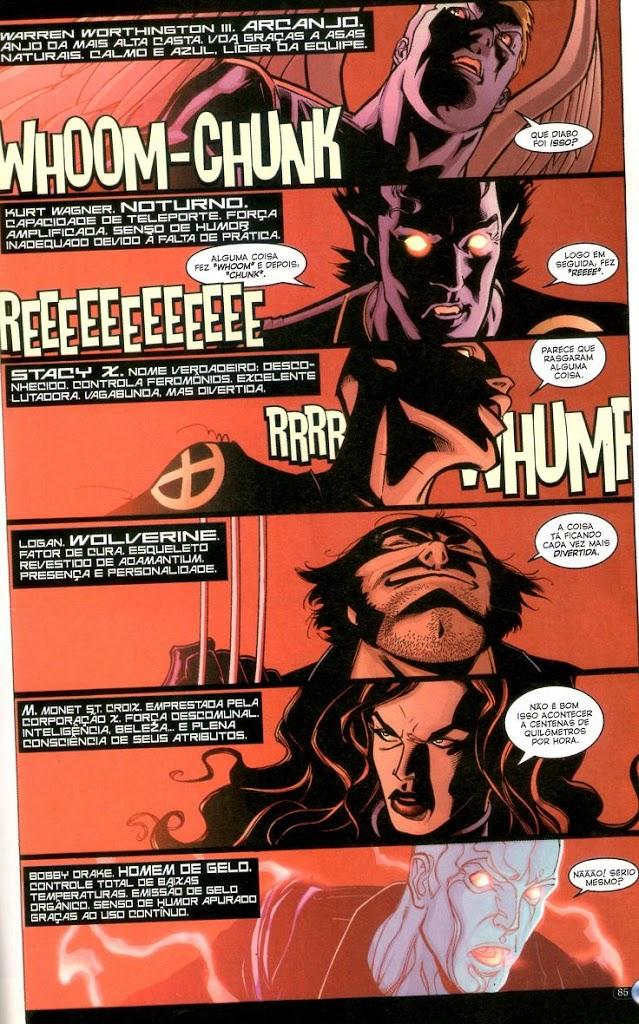 Uncanny-X-Men-23410-2322