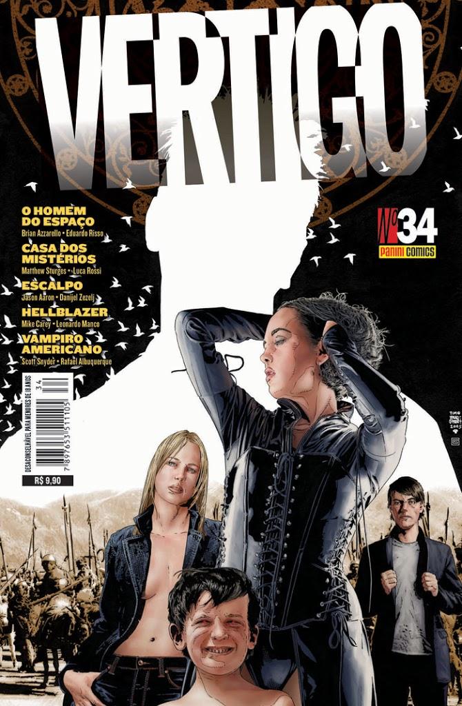 Vertigo-2334-capa
