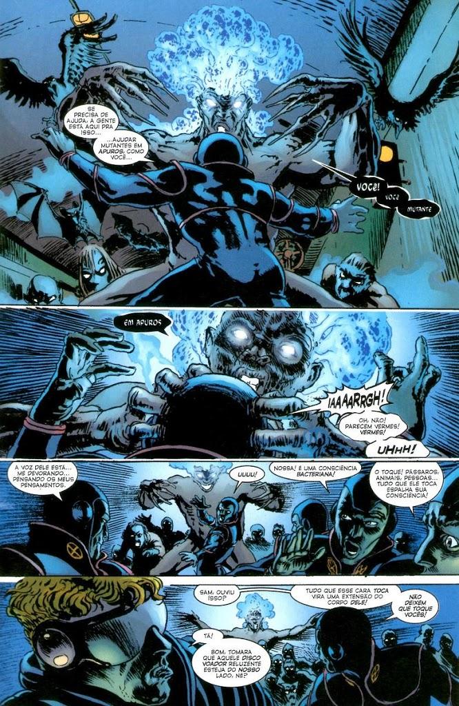 X-Men-23130-2322