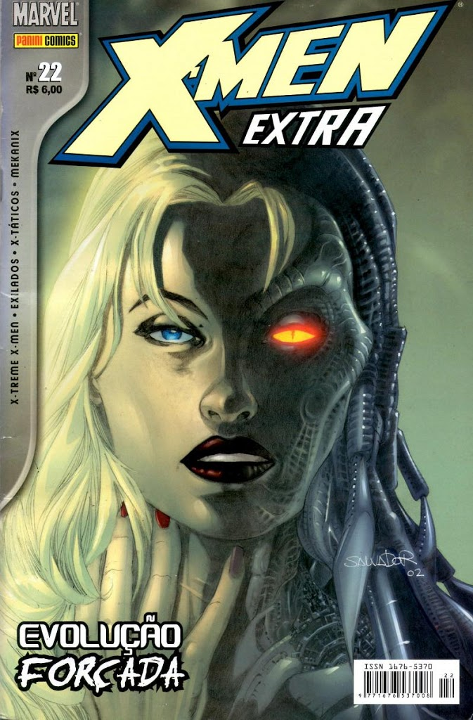 X-Men-Extra-2322-capa1