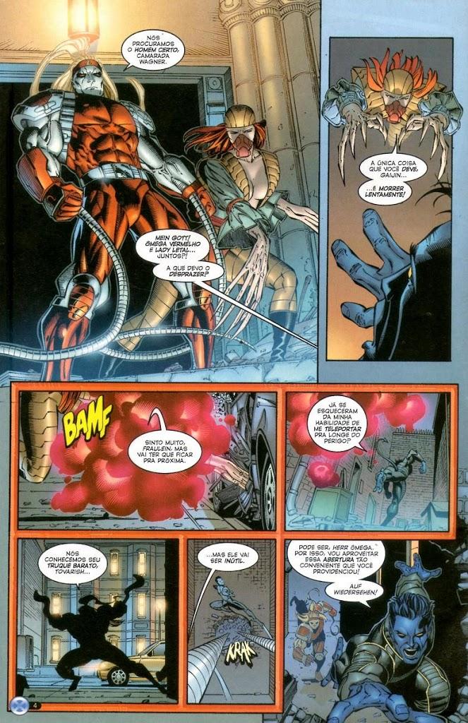 x-men-2322-Wolverine-23173