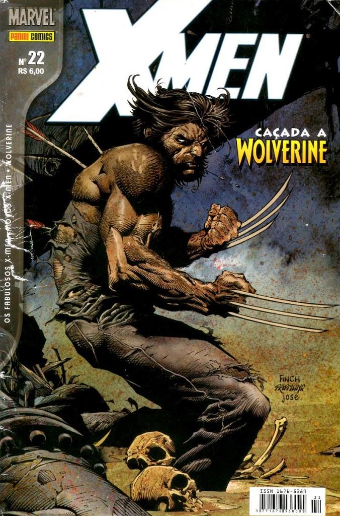 x-men-2322-capa1
