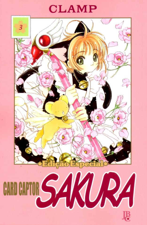 Card-Captor-Sakura-233-capa