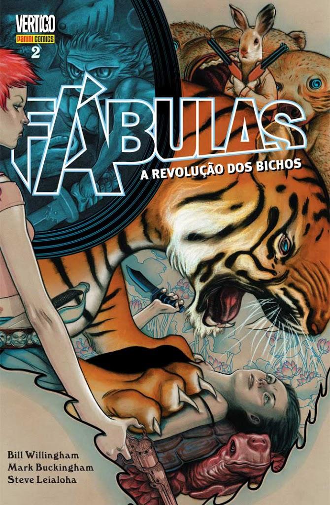 F-C3-A1bulas-Vol.-2-A-Revolu-C3-A7-C3-A3o-dos-Bichos-capa