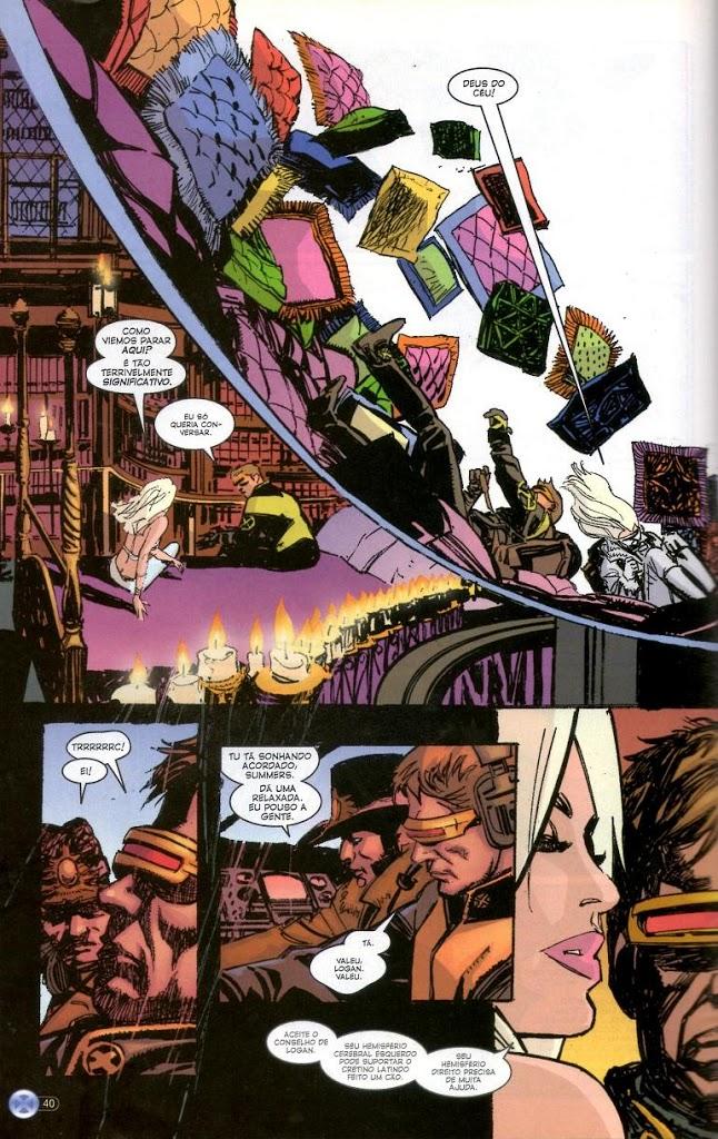 New-X-Men-23131