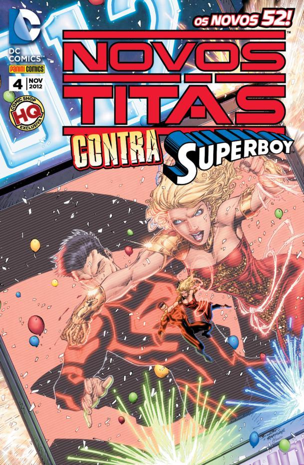 Novos-Tit-C3-A3s-amp-Superboy-234-capa