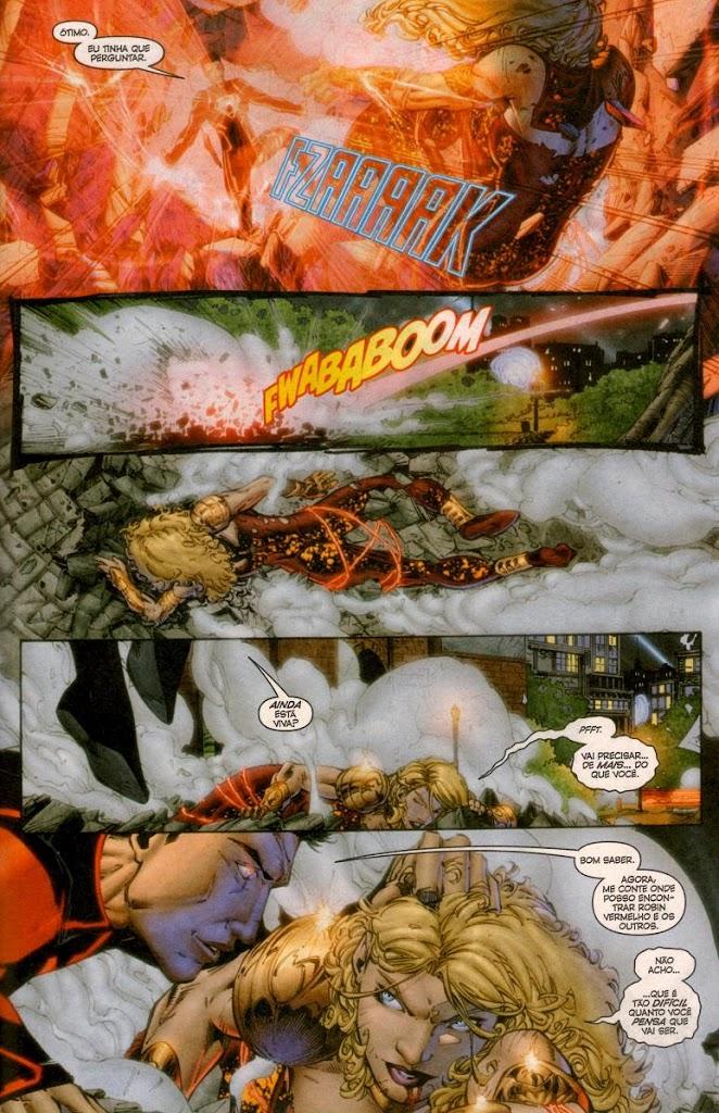 Teen-Titans-234