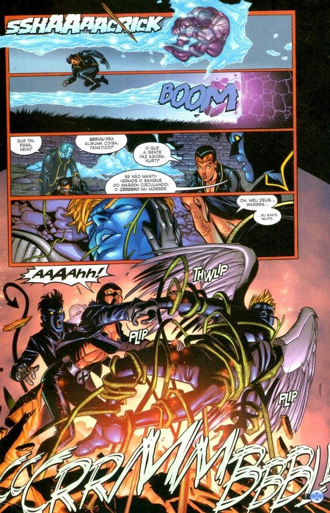 Uncanny-X-Men-23411