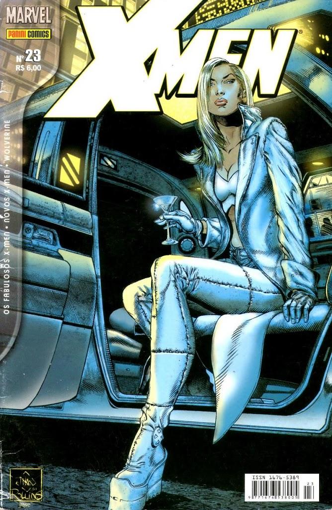 X-Men-2323-capa