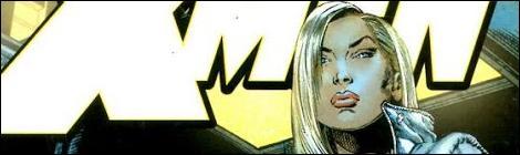 [Review] X-Men #23 !