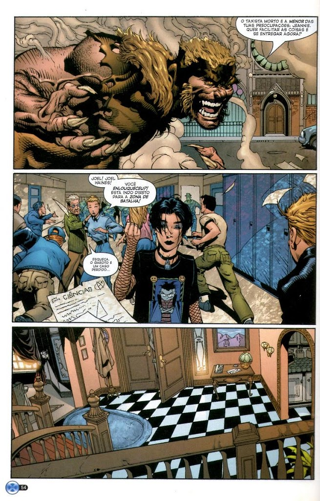 X-Men-Unlimited-2335