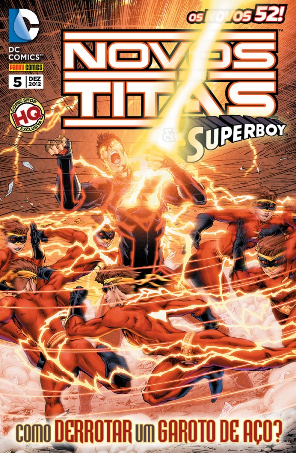 Novos-Tit-C3-A3s-amp-Superboy-235