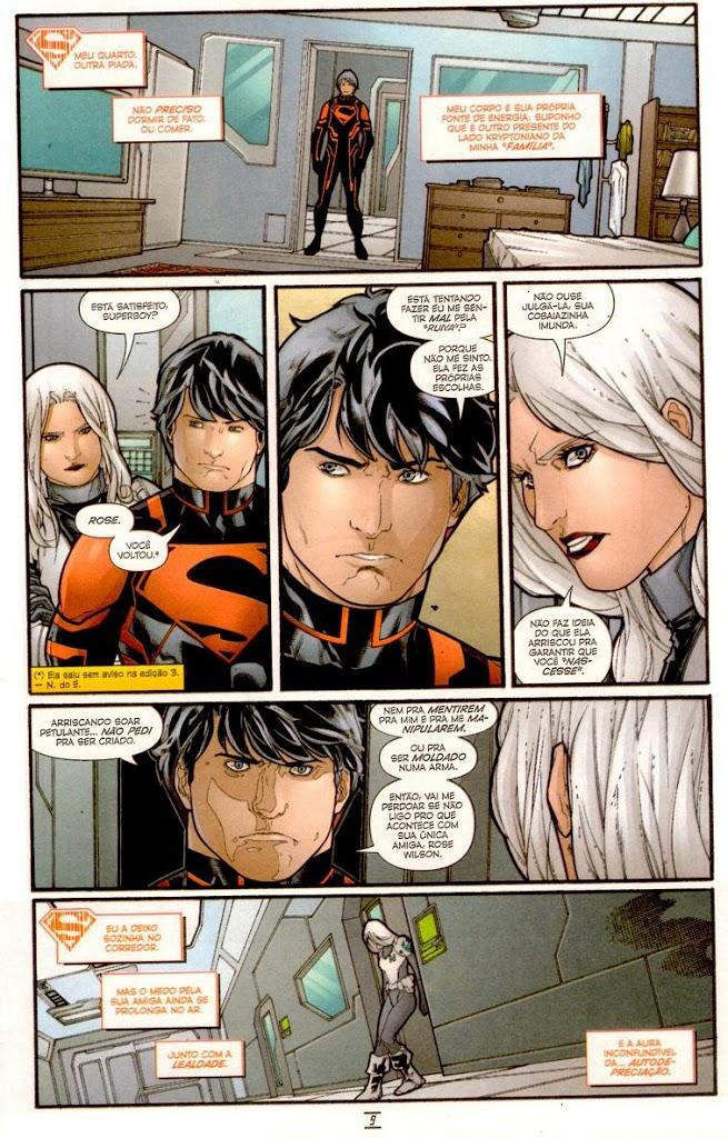 Superboy-235