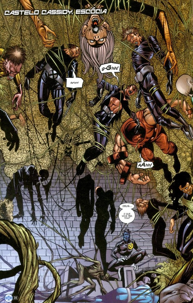 Uncanny-X-Men-23412