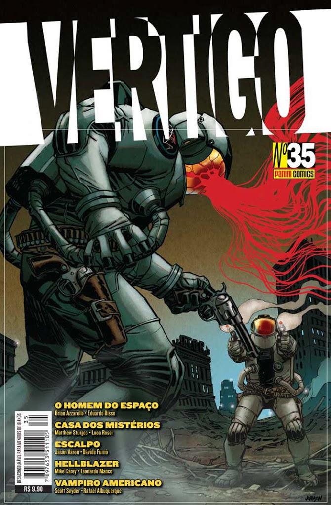 Vertigo-2335