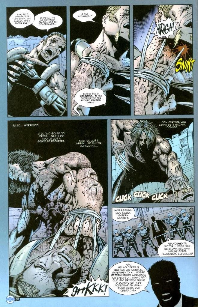 Wolverine-23175