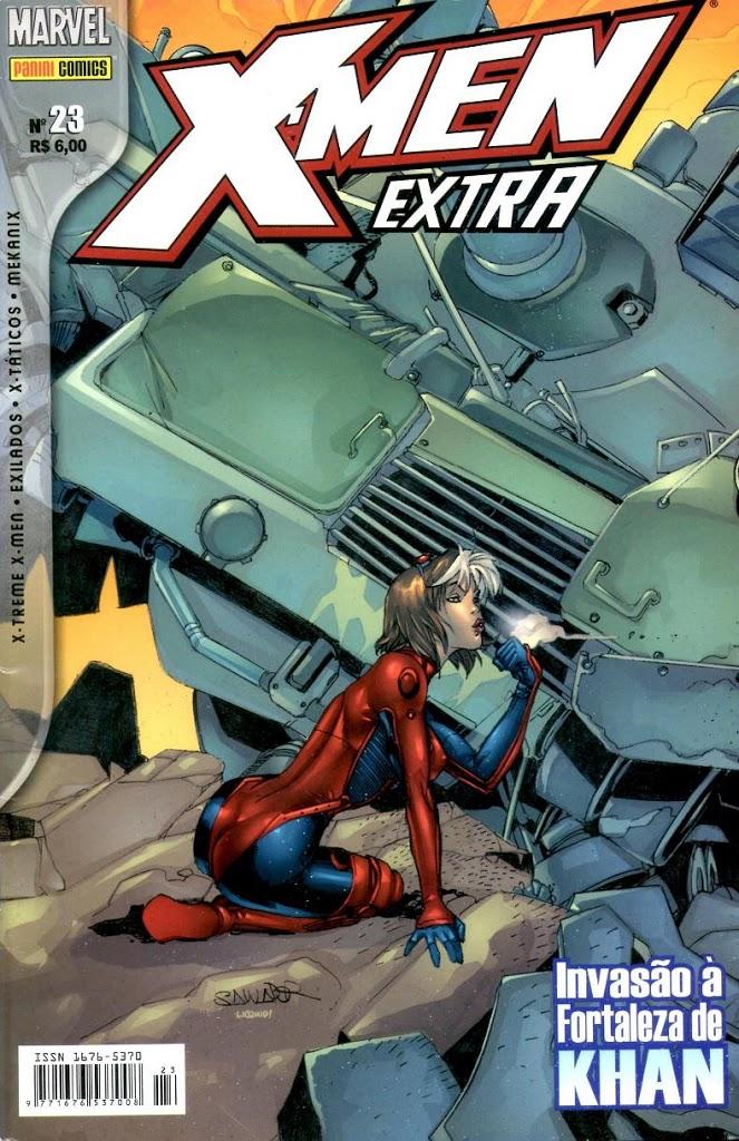 X-Men-Extra-2323