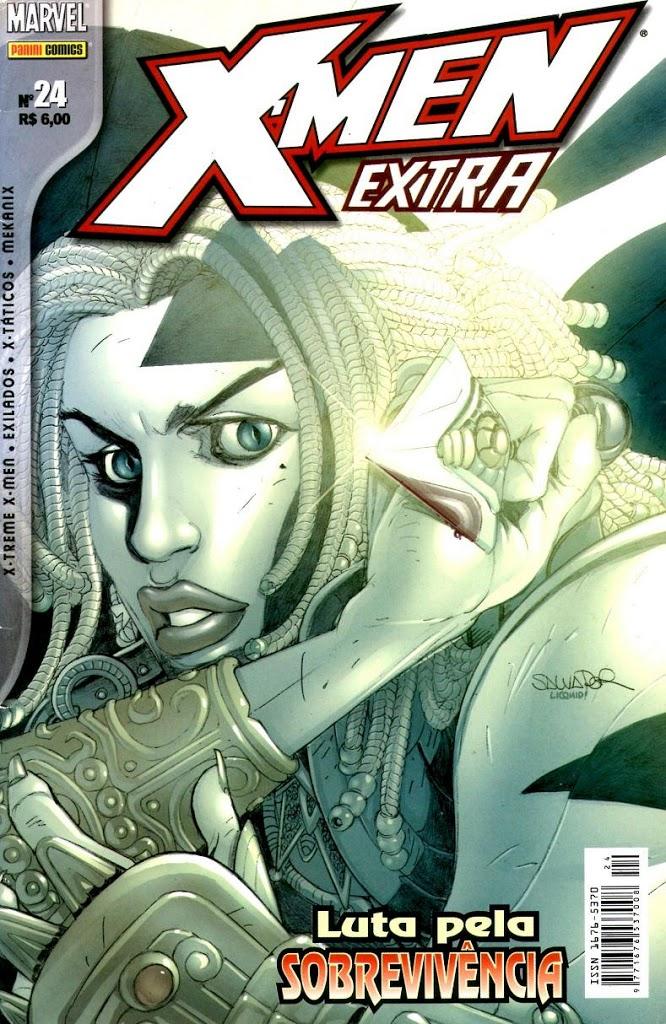 X-Men-Extra-2324