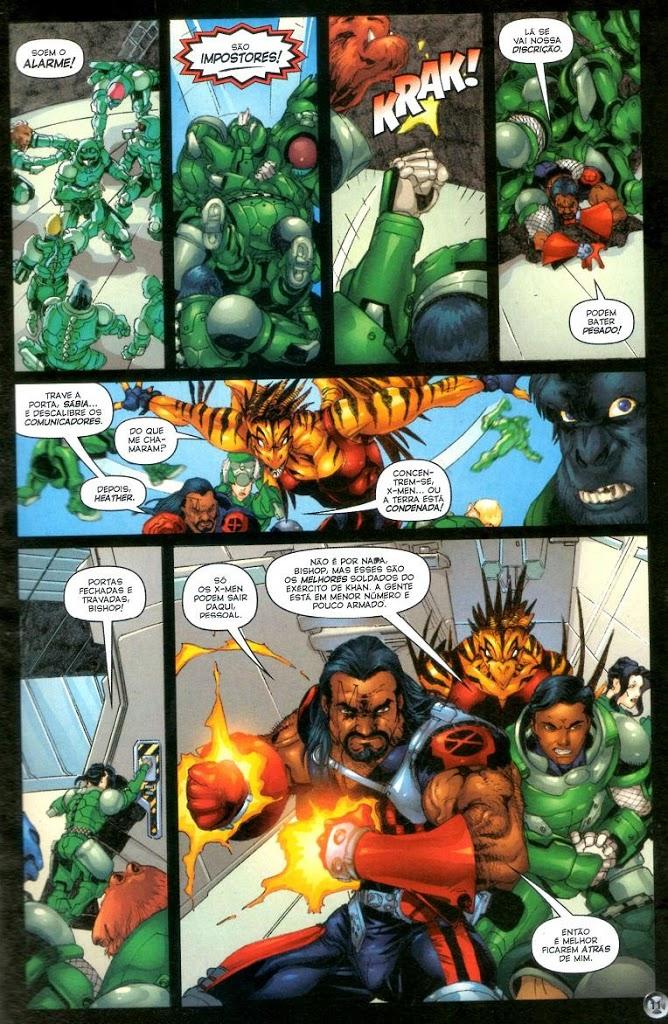 X-Treme-X-Men-2317
