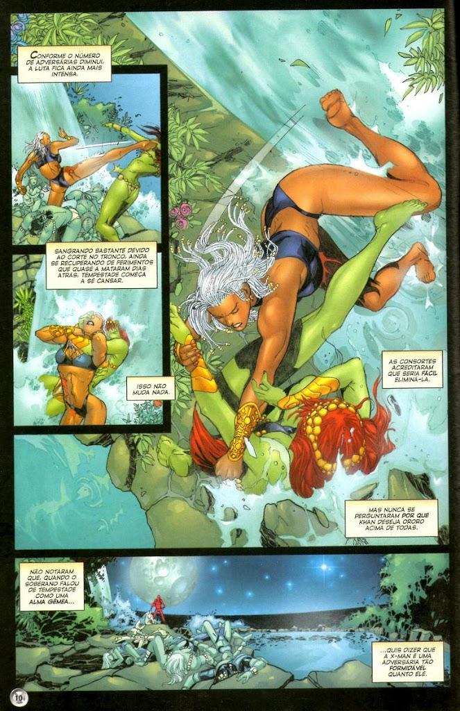 X-Treme-X-Men-2318