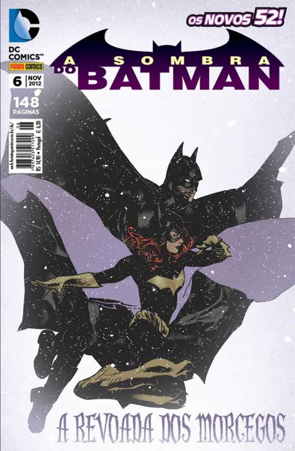 A-Sombra-do-Batman-236