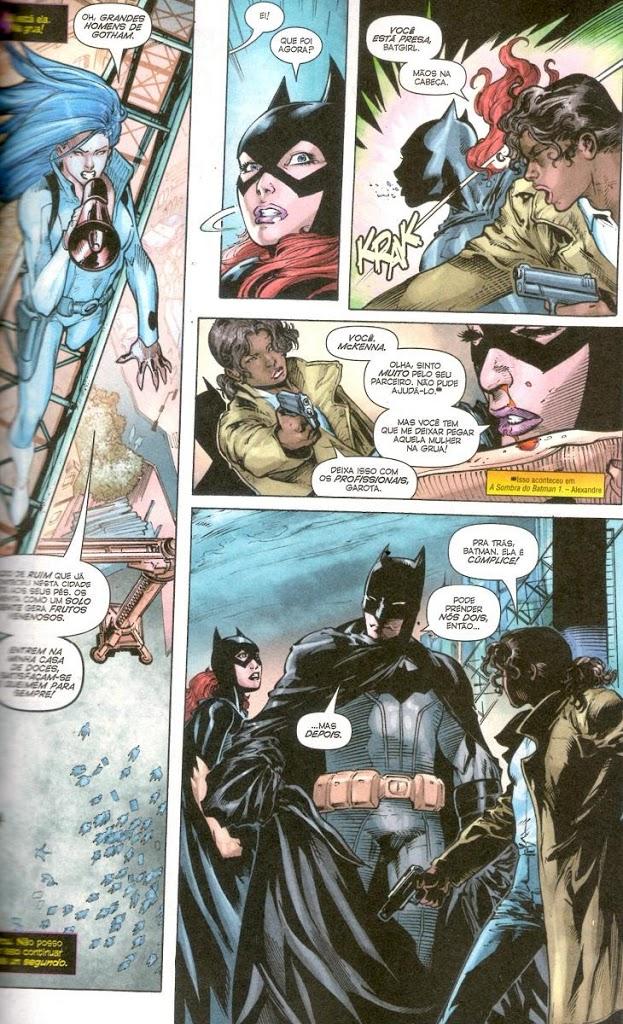 Batgirl-236