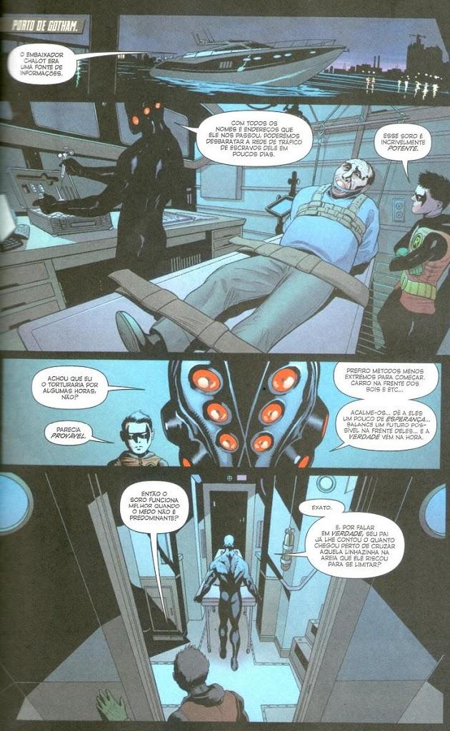Batman-amp-Robin-236