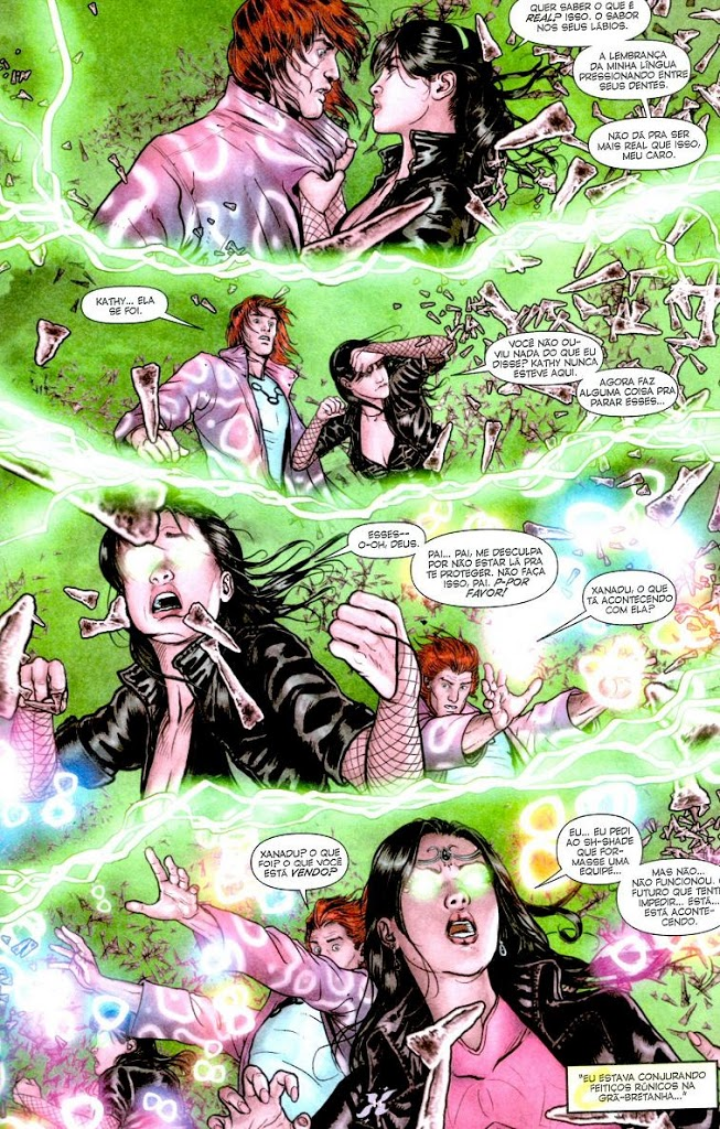 Justice-League-Dark-235