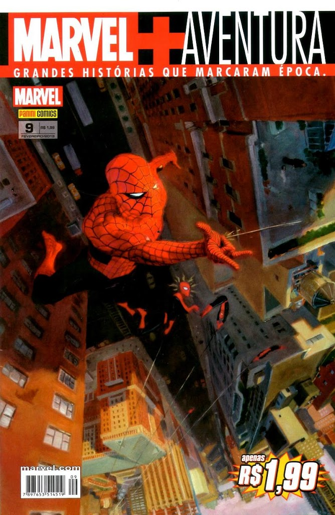 Marvel-Aventura-239