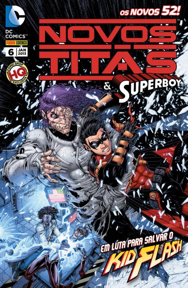 Novos-Tit-C3-A3s-amp-Superboy-236