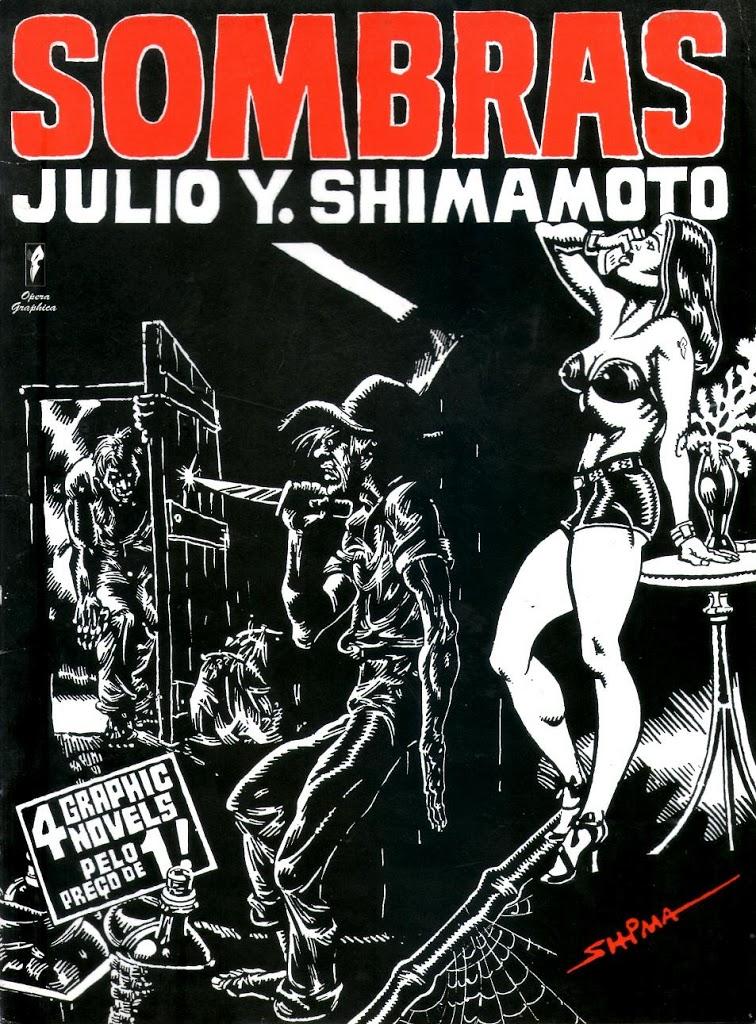 Sombras-Shimamoto