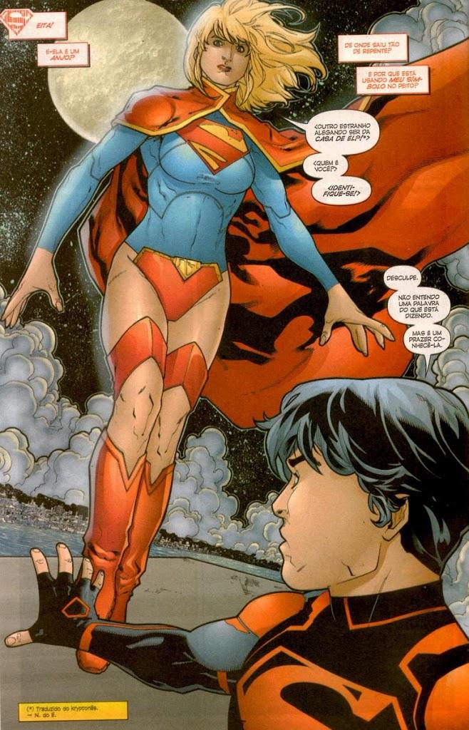 Superboy-236