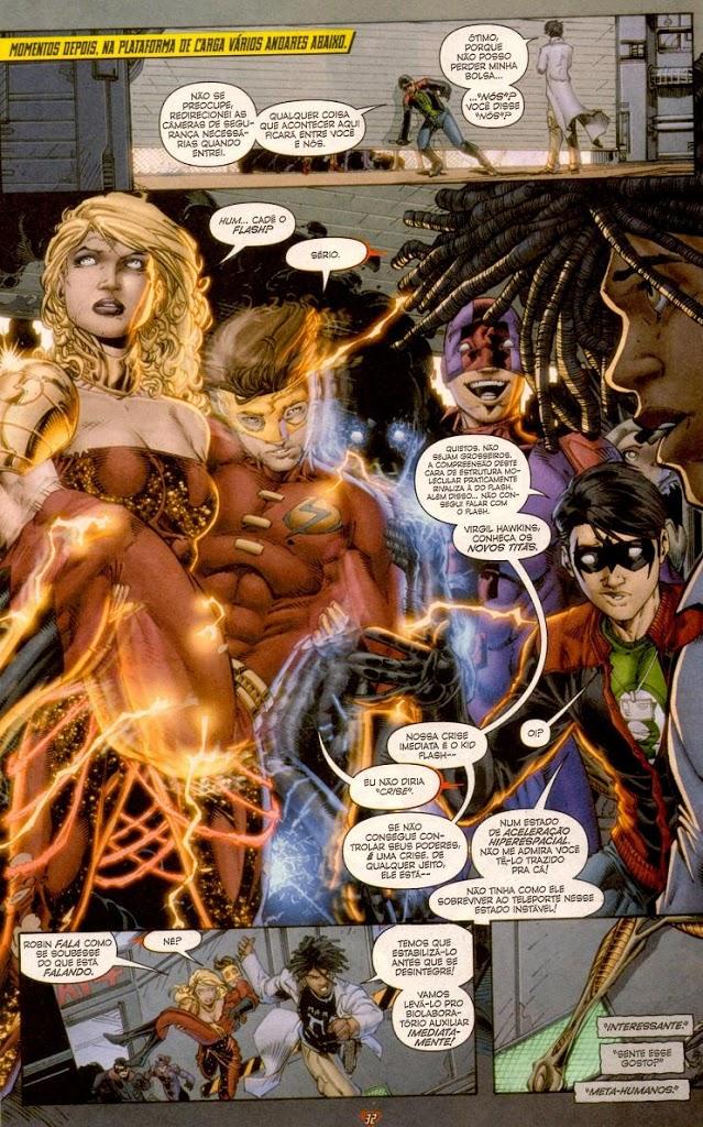 Teen-Titans-236