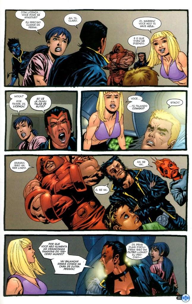 Uncanny-X-Men-23413