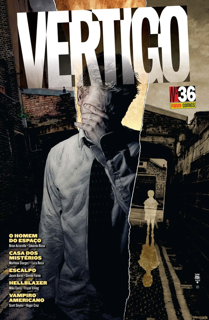Vertigo-2336