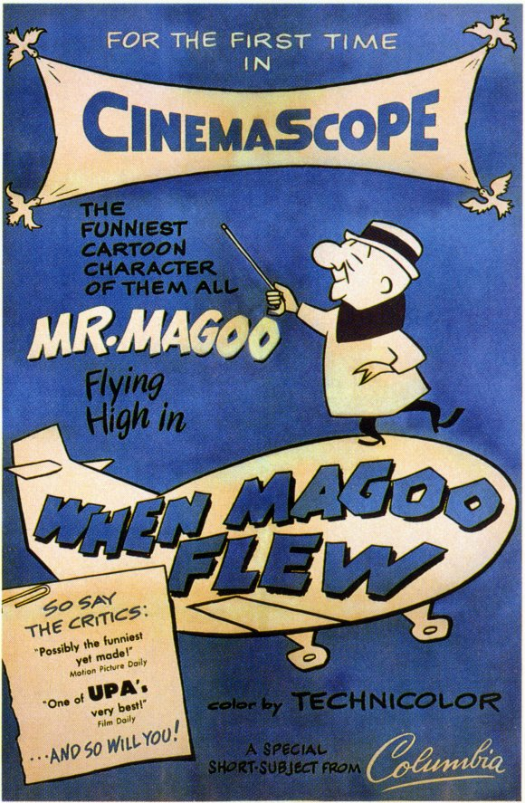When-Magoo-Flew-anima-C3-A7-C3-A3o
