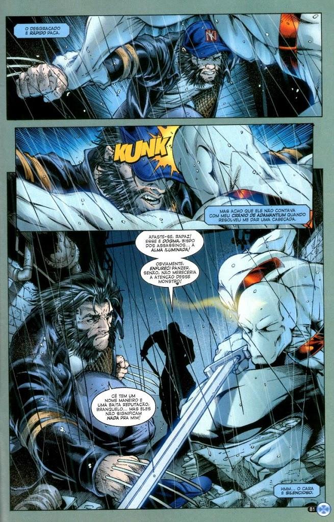 Wolverine-23177